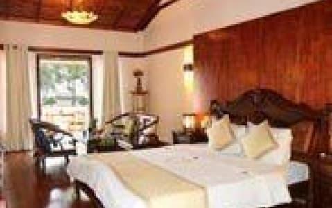 hotel Vinh Hung  Resort - Hoi An
