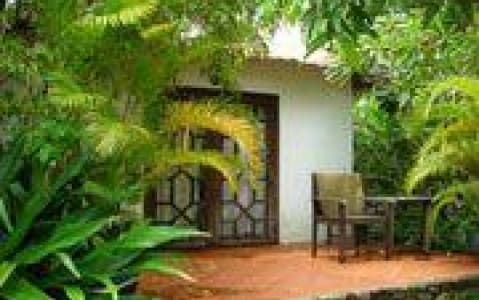 hotel Champey Inn - Kampot