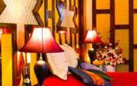 hotel Chau Long - Sapa