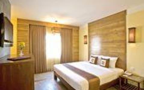 hotel Juliana - Phnom Penh