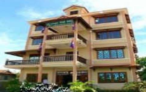 hotel Kompong Thom Village - Kompong Thom