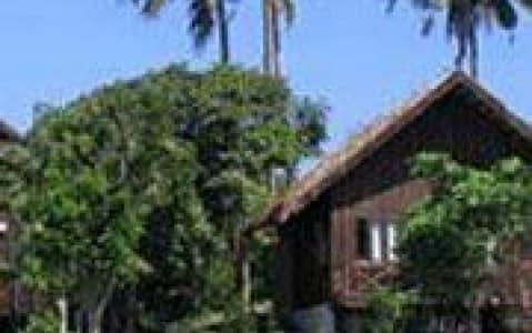 hotel Mango Bay - Phu Quoc