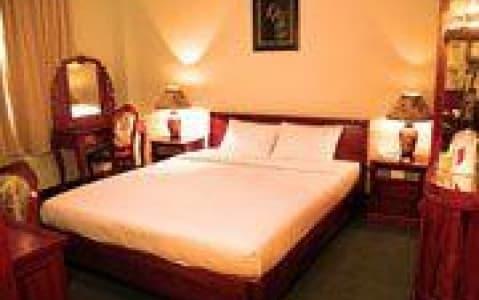 hotel Ninh Kieu - Cantho