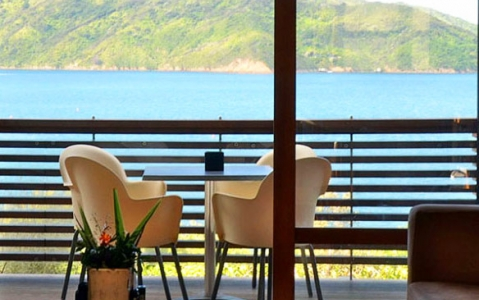 hotel Bay of Many Coves Resort - Bay of Many Coves