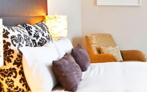 hotel Rydges Wellington - Wellington