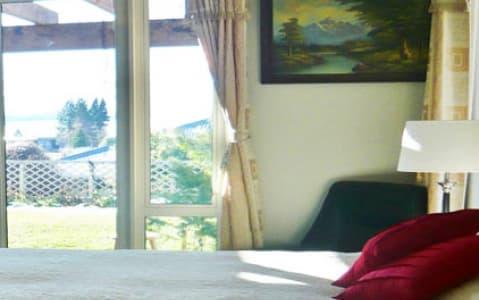 hotel Tekapo Heights - Tekapo
