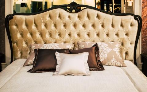 hotel Hotel President Samarcande