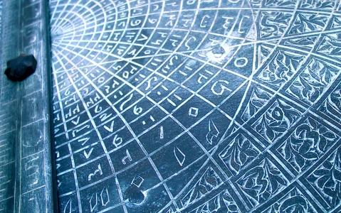 activity Rencontre avec un astrologue