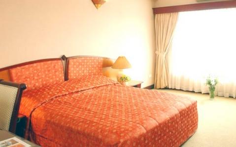 hotel Thien Thai Hanoi - Hanoi