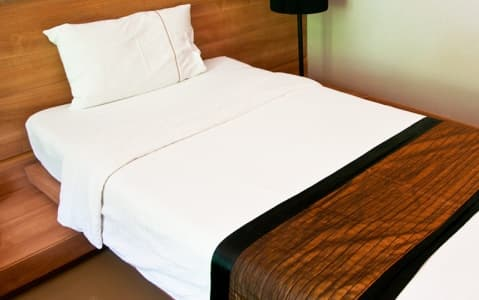 hotel Hôtel Koh Kong City - Koh Kong