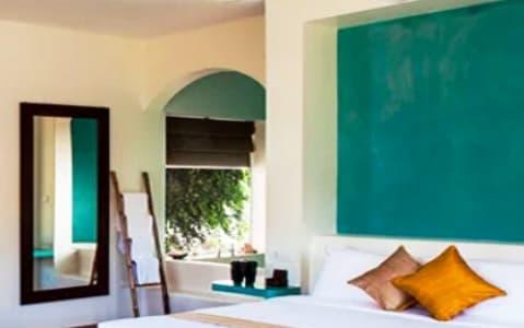 hotel Hôtel Navutu Dreams - Siem Reap