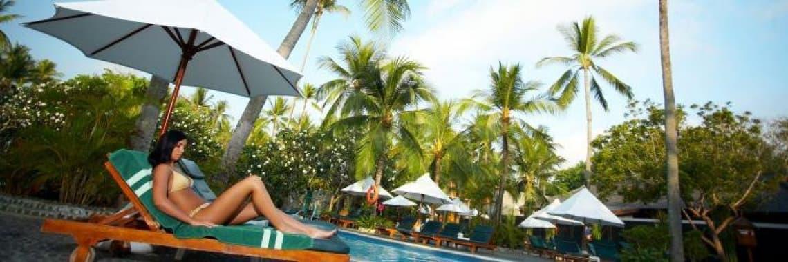 Formalités & visas à Bali