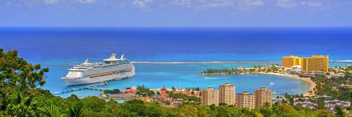 Infos pratiques Jamaïque