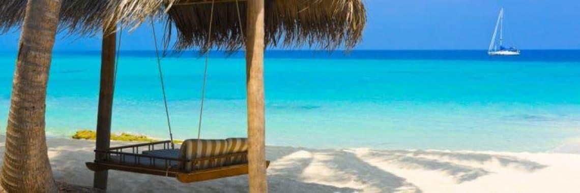Fiche pays Maldives