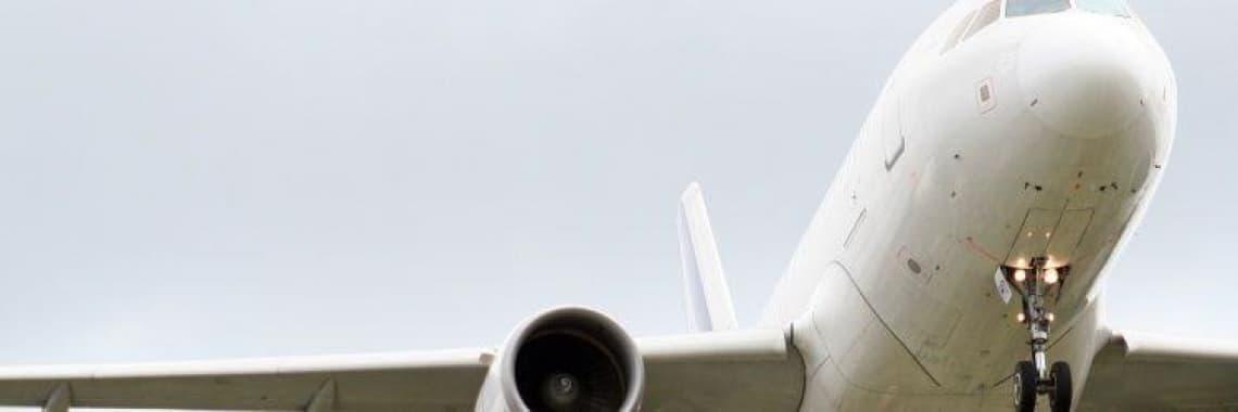Nos vols internationaux dans l'Océan Indien