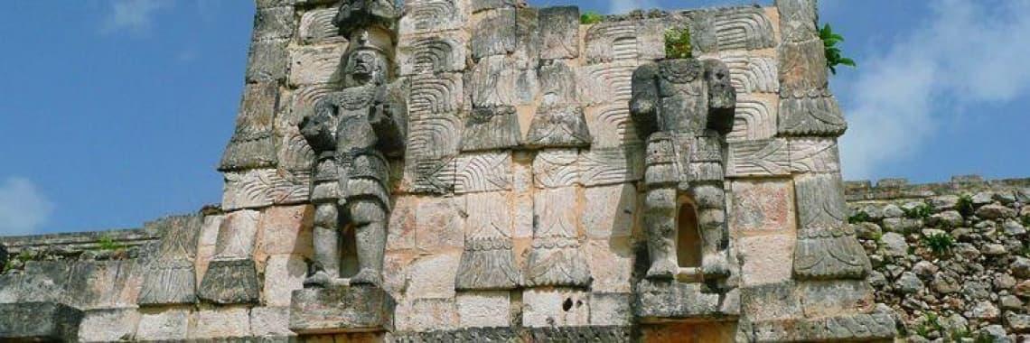 Formalités et Visas au Mexique