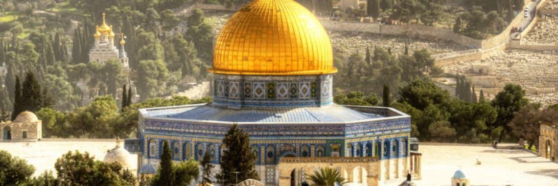 Fiche Palestine