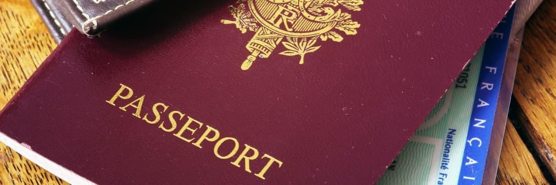Formalités et visas aux Philippines