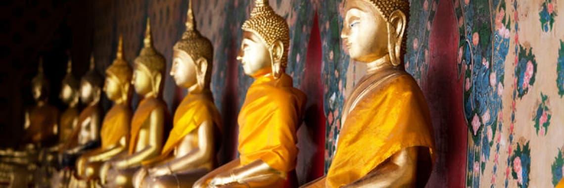 Formalités et visas en Asie du sud est