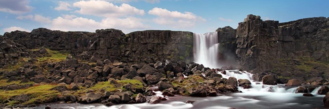 Fiche pays Islande