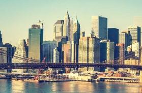 Bon plan voyage pour un séjour à new york