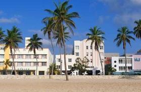 Séjour Miami