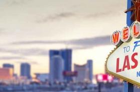 Visiter Las Vegas, la ville des meilleurs hôtels et casinos du monde