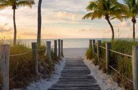 Visiter Miami Beach en Floride