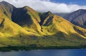 Découvrir les îles d'Hawaii : Maui, Oahu et les autres merveilles du 50ème Etat des Etats-Unis