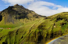Quand partir en Islande