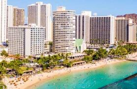 Waikiki, Kuhio ou Big Beach : quelle plage Hawaii choisir lors de vos vacances dans cette destination aux plages extraordinaires ?