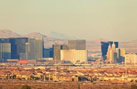 Sejour Las Vegas