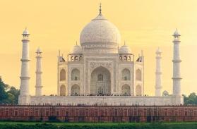 Que faire en Inde ?