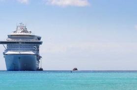Vacances aux Bahamas