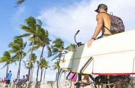 Vacances Miami