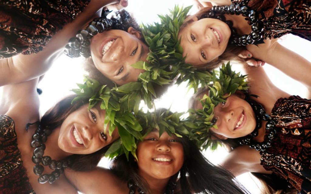Dernier jour en Polynésie et retour vers la France