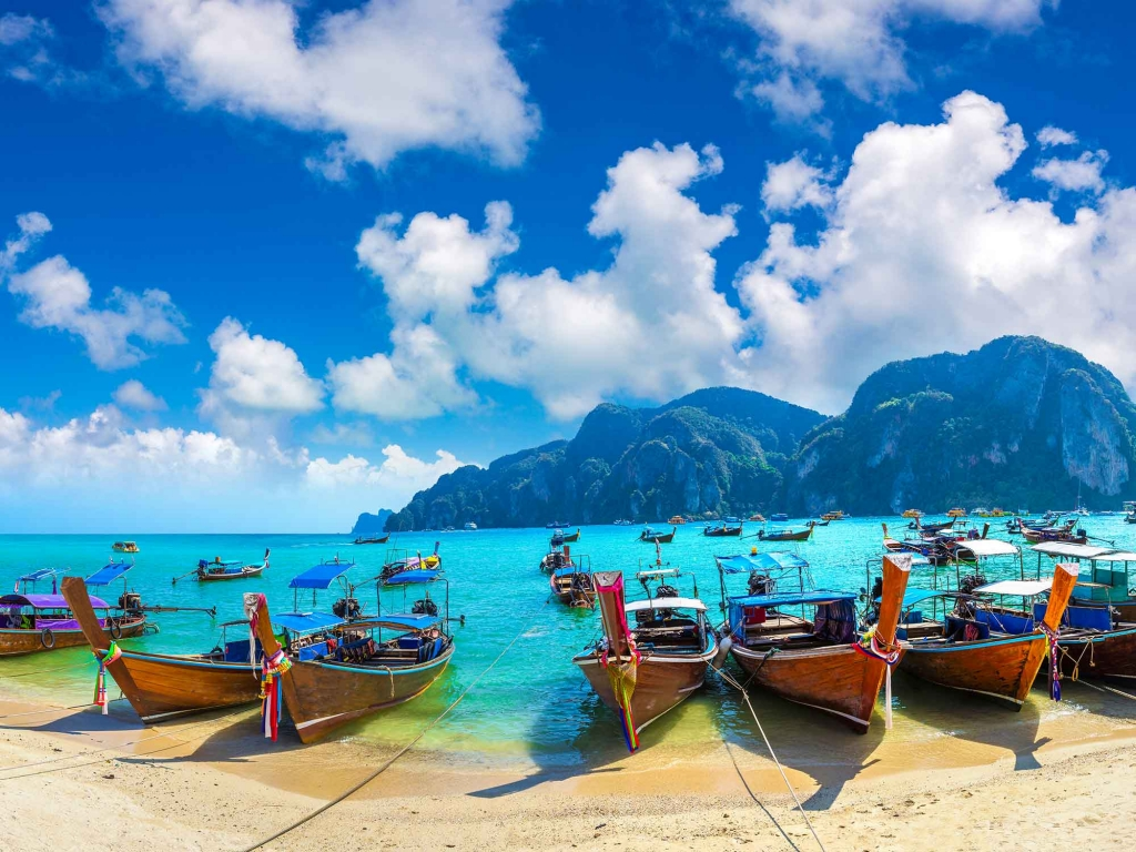 Koh Yao : paradis perdu et authentique