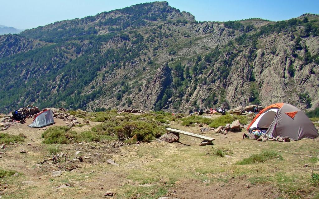 Vallée de l'Imaj Khola
