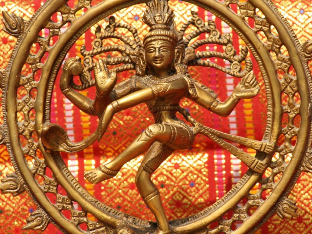 Visite de Darasuram et le merveilleux Temple d'Aravateshwara