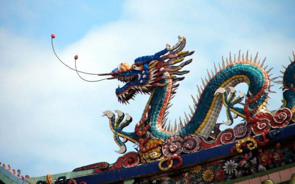 Malacca, joyau de la Malaisie