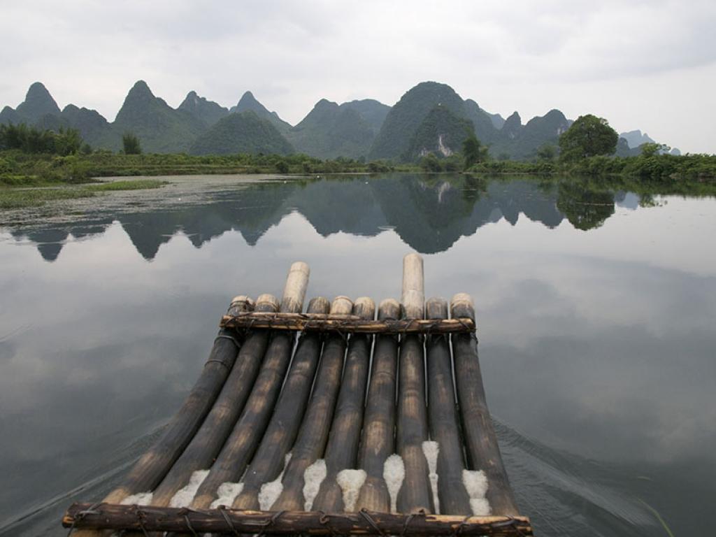 Le Vietnam authentique