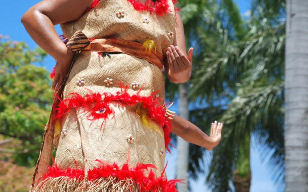 Journée libre et envol vers Papeete
