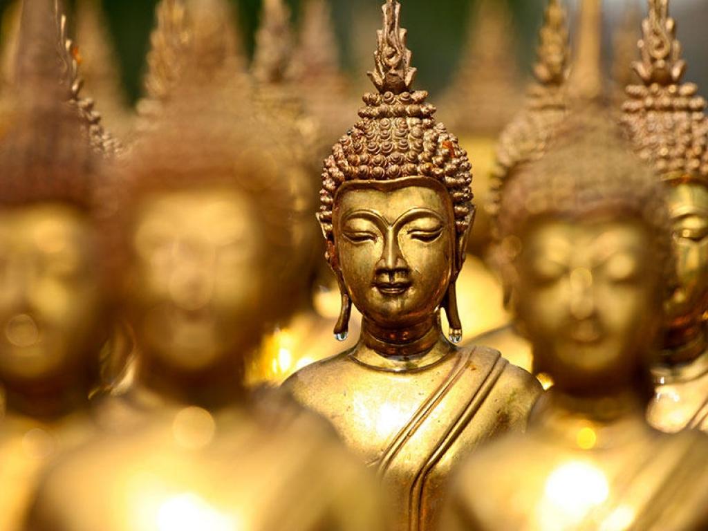 Visite de Chiang Mai