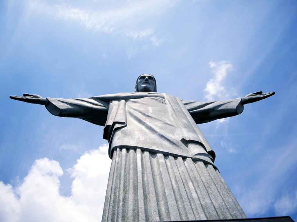 Découverte du Rio classique