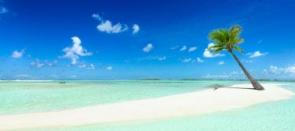 Luxe et nature aux Bahamas