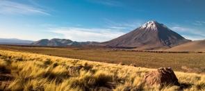 Sur les routes du nord chilien