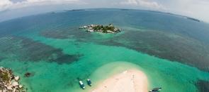De Bali aux Gili, le paradis des îles