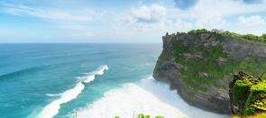 Bali, l'île aux mille visages