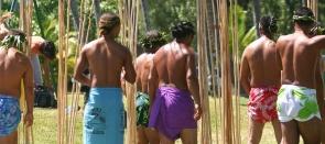 La Polynésie authentique