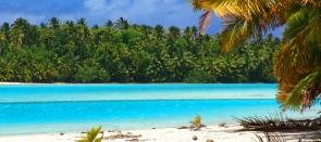 L'essentiel de la Polynésie